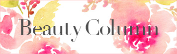 Beauty Column